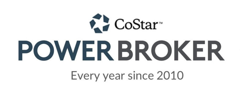 Commercial Real Estate Brokers - Power Broker