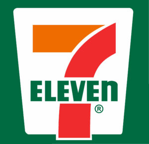 7-Eleven Scarsdale NY - Admiral RE