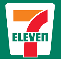 7-Eleven - Admiral Real Estate