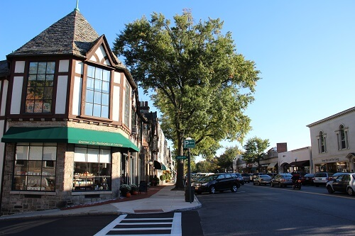 Admiral Real Estate Bronxville Commercial Real Estate 65 Pondfield Road