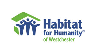Habitat for Humanity - Admiral Real Estate