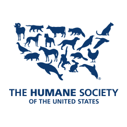Admiral Real Estate - The Humane Society of the United States - HSUS