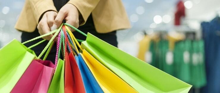 Admiral Real Estate-Retail Sales 2016