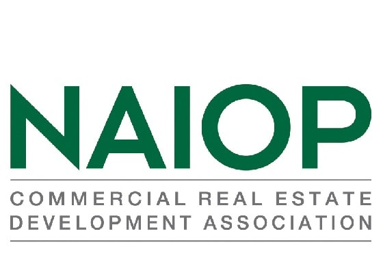 admiral real estate sentiment index industry leaders outlook naiop