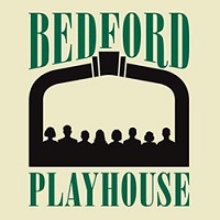 Bedford Playhouse - Admiral Real Estate