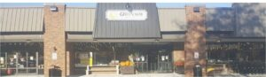 Retail Leasing - Green Way Markets - Orchard Square Cross River