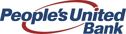 Peoples United Bank - Admiral Real Estate