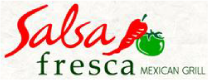 Salsa Fresca Mexican Grill - Admiral Real Estate