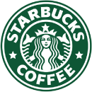 Starbucks Coffee - Admiral Real Estate