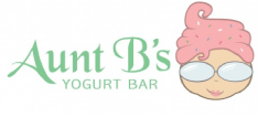 Aunt B's - Admiral Real Estate
