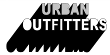 Urban Outfitters - Admiral Real Estate
