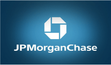 JP Morgan Chase - Admiral Real Estate