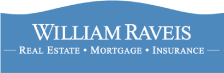 William Raveis - Admiral Real Estate