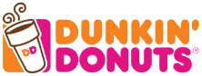 Dunkin Donuts - Admiral Real Estate