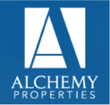 Alchemy Properties - Admiral Real Estate