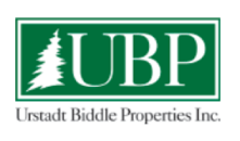 Urstadt Biddle Properties - Admiral Real Estate