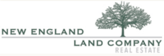New England Land Company - Admiral Real Estate