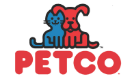 Petco - Admiral Real Estate