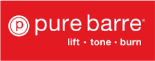 pure barre - Admiral Real Estate