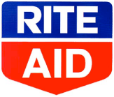 Rite Aid - Admiral Real Estate