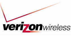 Verizon Wireless - Admiral Real Estate