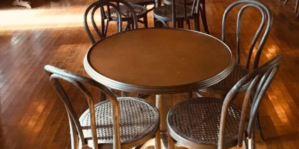 Westchester NY - Restaurant Business for Sale