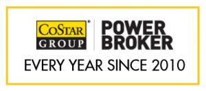 Admiral Real Estate - CoStar Power Broker