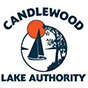 Candlewood Lake Authority - Admiral Real Estate