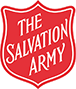 The Salvation Army - Admiral Real Estate
