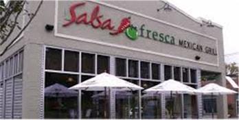 NY & CT  |  Salsa Fresca