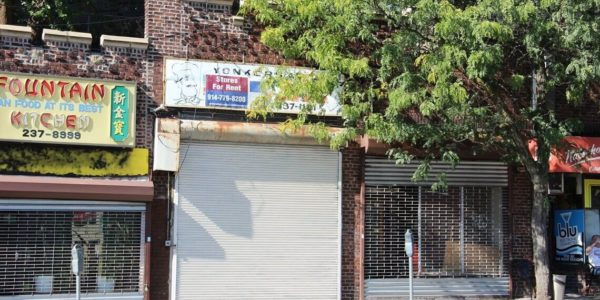 1232 Yonkers Avenue Yonkers Ny 10704 Admiral Real Estate