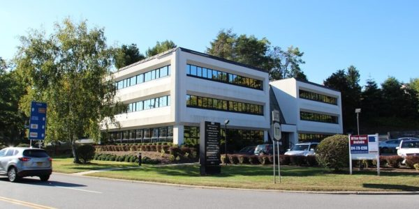 admiral real estate - 83 south bedford road mount kisco new york 10549 office space