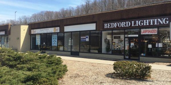 admiral real estate - 748 north bedford road bedford hills new york