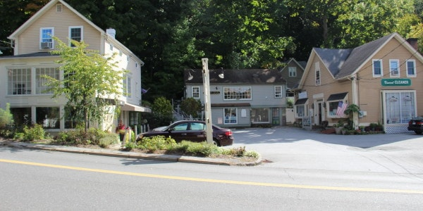 admiral real estate - 140-144 king street chappaqua
