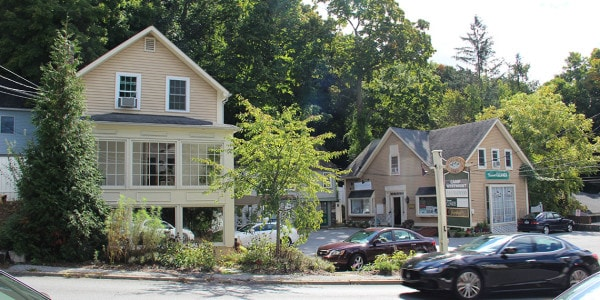 best king st chappaqua ny admiral real estate with