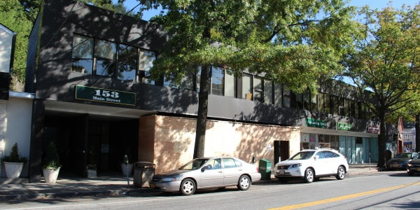 admiral real estate - 153 east main street mount kisco