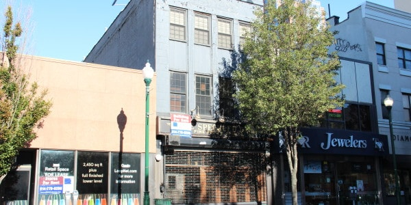 admiral real estate - 559 main street new rochelle