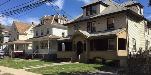 admiral real estate - 6-12 eastview assemblage white plains
