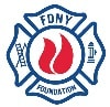 FDNY Foundation - Admiral Real Estate