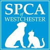 SPCA of Westchester - Admiral Real Estate