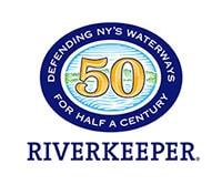Riverkeeper - Admiral Real Estate