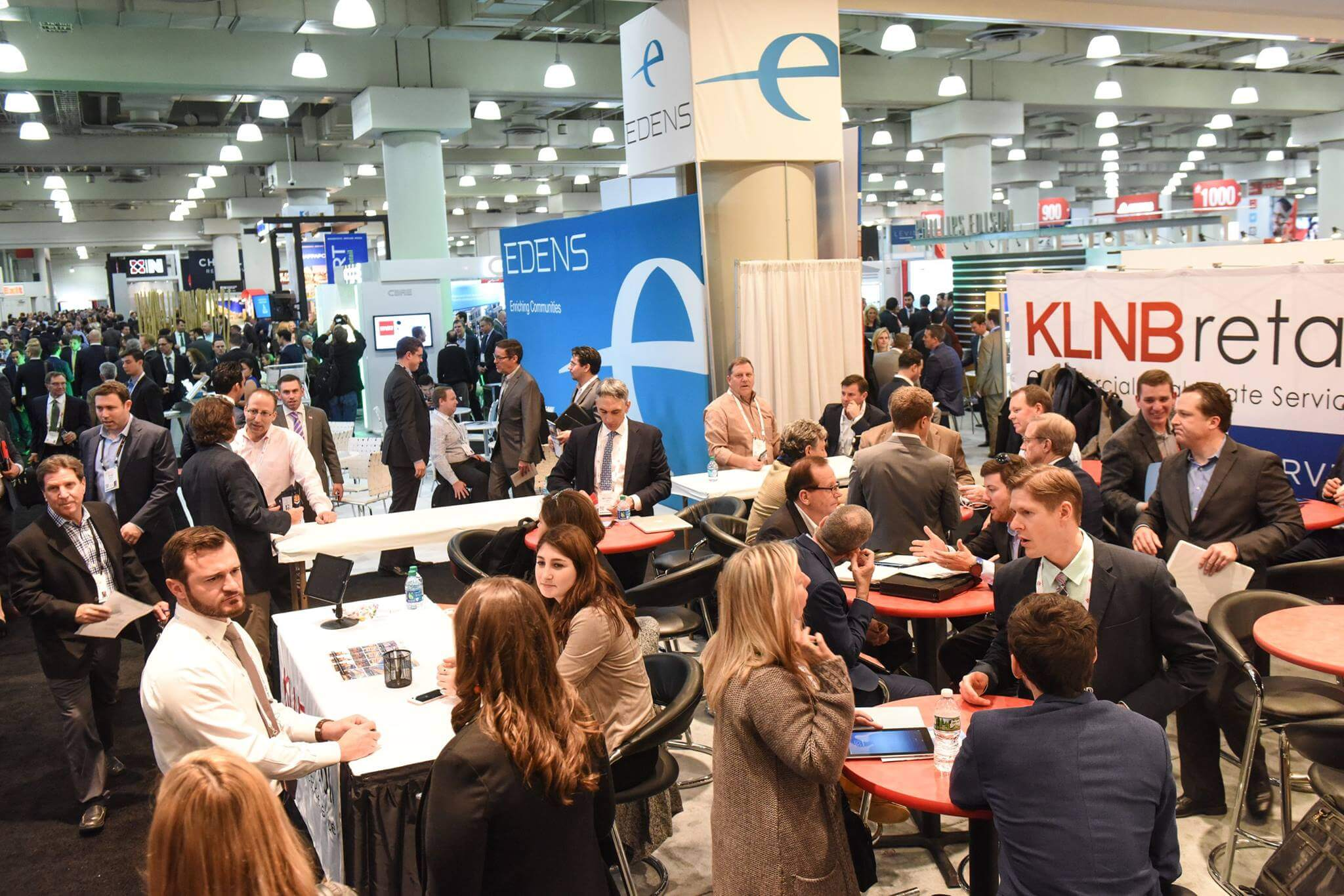 admiral real estate icsc new york national deal making