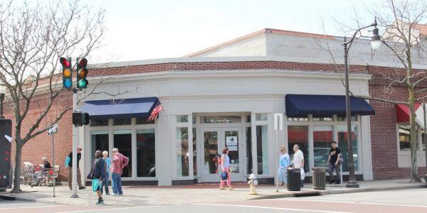 admiral real estate - 116 pondfield road 2 cedar street bronxville new york