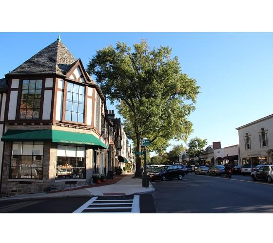 Admiral Real Estate Westchester Retail Commercial Real Estate 65 Pondfield Road featured