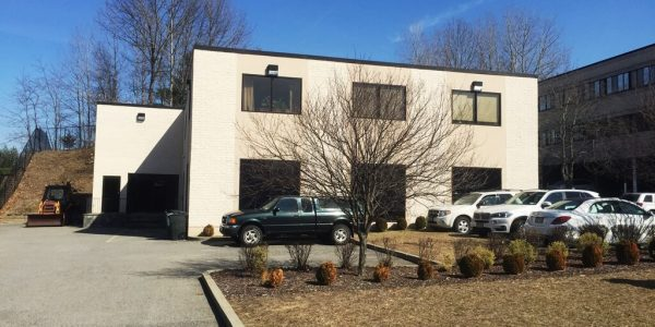 admiral real estate - 128 radio circle drive mount kisco