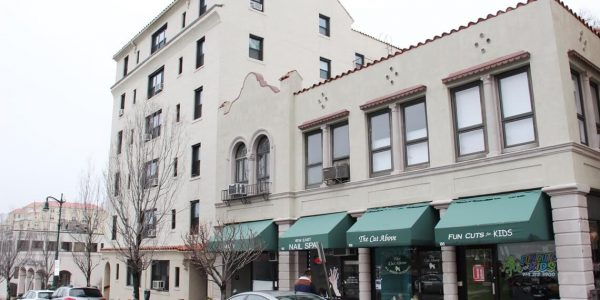 admiral real estate - 166 - 170 myrtle boulevard larchmont new york