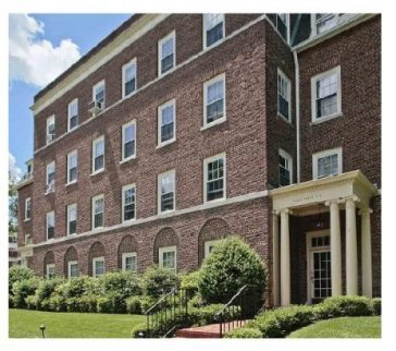 Admiral Real Estate - Westchester County Multifamily Real Estate Bronxville New York