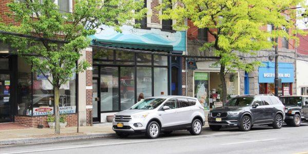 admiral real estate - 2106 boston post road larchmont new york