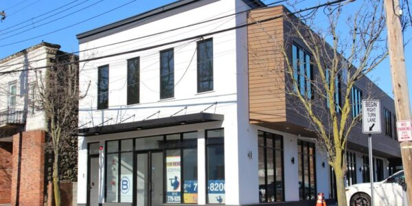 Admiral Real Estate - 708 Saw Mill River Road Ardsley Retail Restaurant Office Space for Lease 11