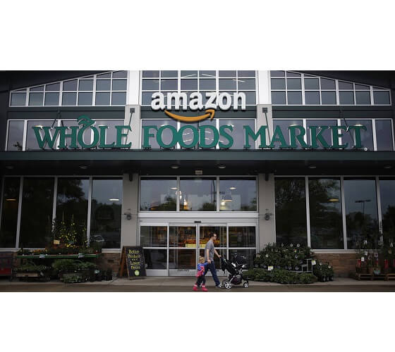 Admiral Real Estate marketwatch.com Amazon Whole Foods Market Purchase e commerce featured